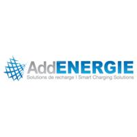 AddEnergie