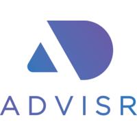 Advisr