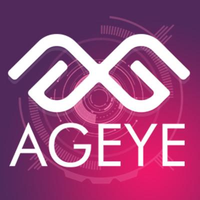 AgEYE Technologies