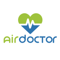 Air Doctor