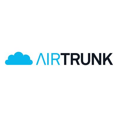 AirTrunk
