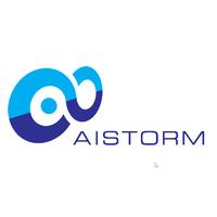 AIStorm