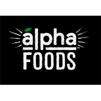 Alpha Foods