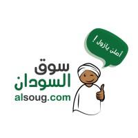 Alsoug.com