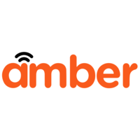 Amber Solutions