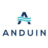 Anduin