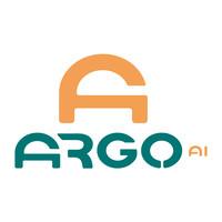 Argo AI