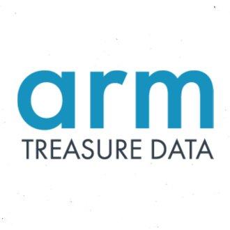 Arm Treasure Data
