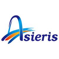 Asieris Pharma