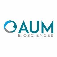 AUM Biosciences