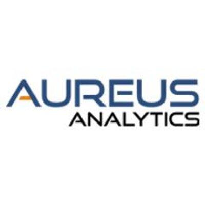 Aureus Analytics