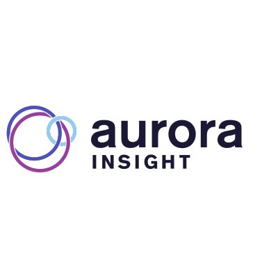 Aurora Insight