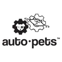 AutoPets