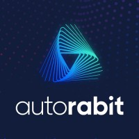 AutoRABIT
