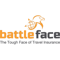 battleface