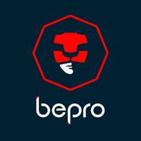 Bepro Company