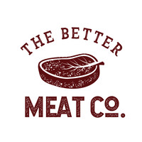 Better Meat Co.