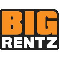 BigRentz