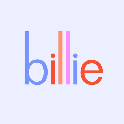 Billie Inc