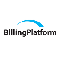 BillingPlatform