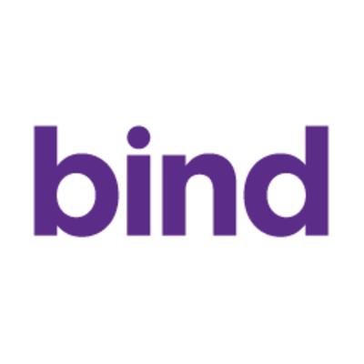 Bind Benefits