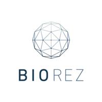 Biorez
