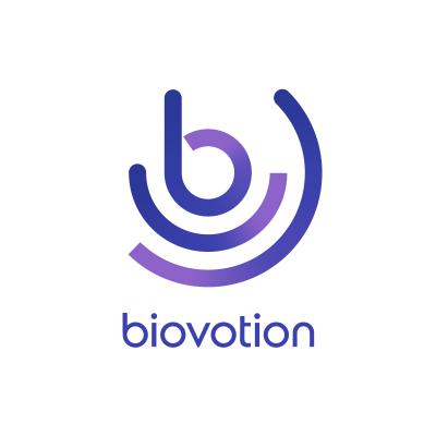 Biovotion