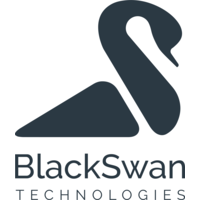 BlackSwan Technologies