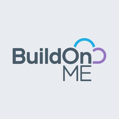 BuildOnMe