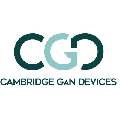 Cambridge GaN Devices