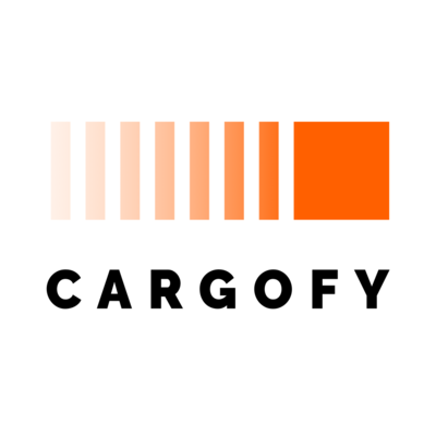 Cargofy