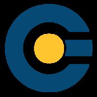 Celsius Therapeutics