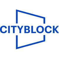 Cityblock Health
