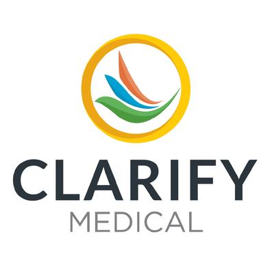 Clarify Medical