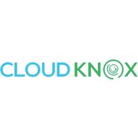 CloudKnox
