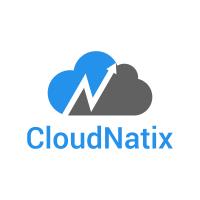 CloudNatix
