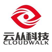 CloudWalk Technology