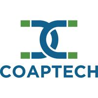 CoapTech