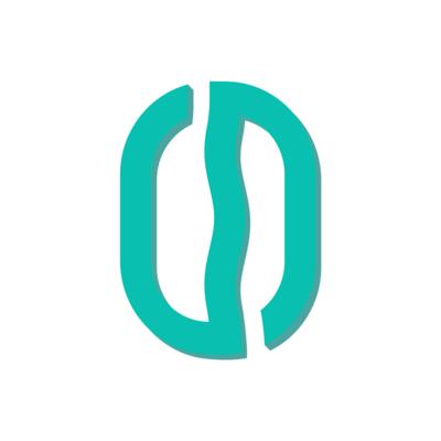 Cofe App