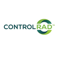 ControlRad