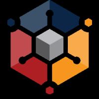 Cubex Global