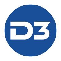 D3 Security