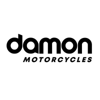 Damon Motors
