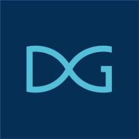 DataGrail