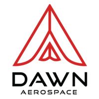 Dawn Aerospace
