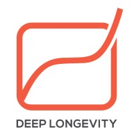 Deep Longevity