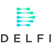 Delfi Diagnostics