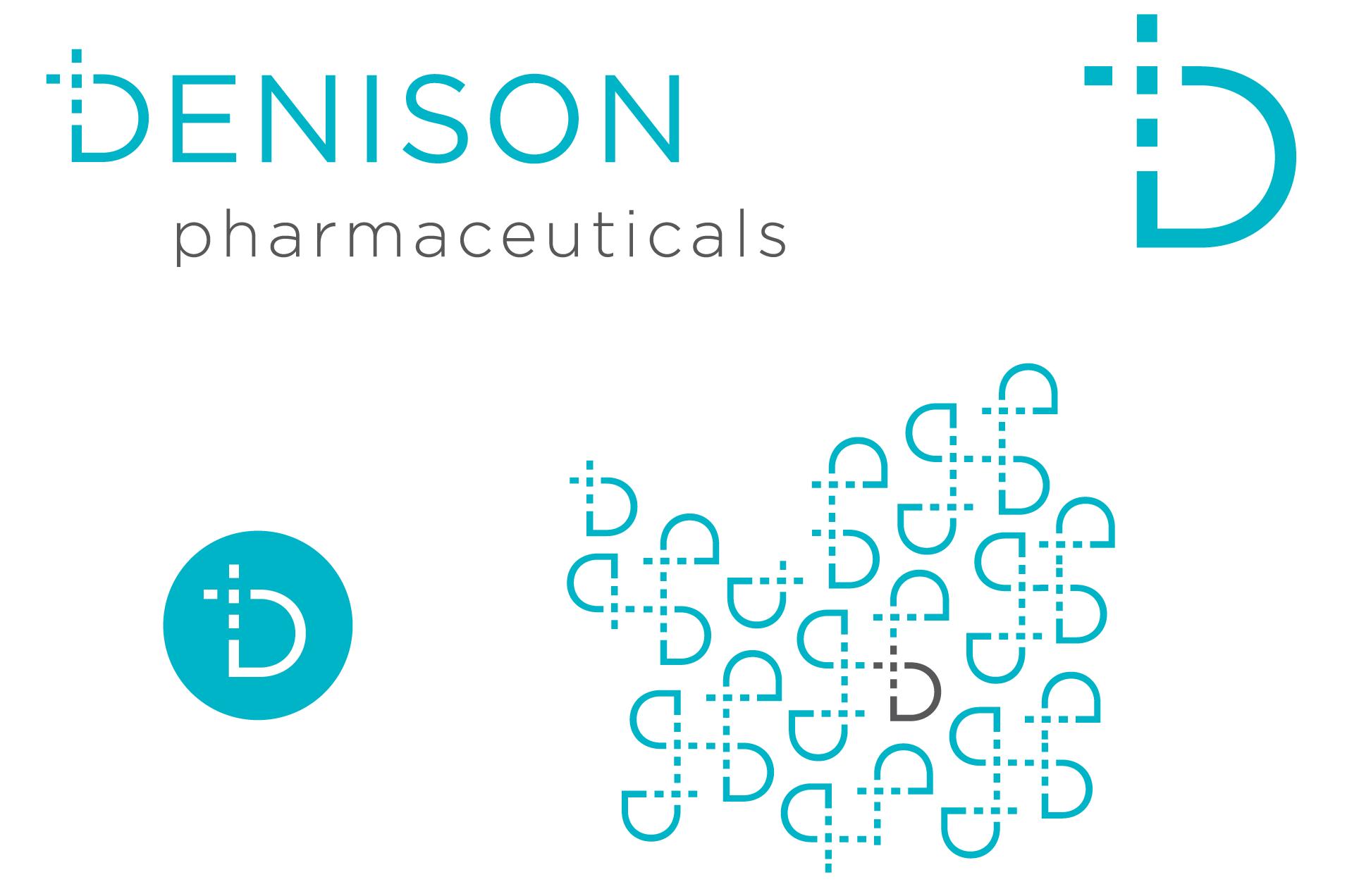 Denison Pharmaceuticals