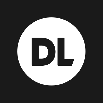 Detroit Labs