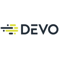 Devo Technology